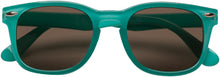 5-7 yrs. Little Kids Kit & Chloe Sunglasses (4 Variant Colors)