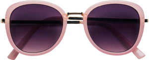 13+yrs Teens Daphne Sunglasses (2 Variant Colors)