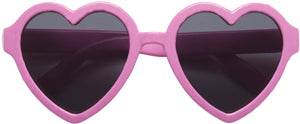 2-4yrs Toddler Hannah Sunglasses (2 Variant Colors)
