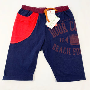 MADE IN HAWAII - Beach Comber Shorts (8yrs)