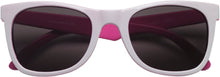 2-4yrs Toddler Jackie Sunglasses (3 Variant Colors)