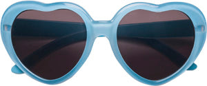 5-7 yrs. Little Kids Lindsey Sunglasses (3 Variant Colors)