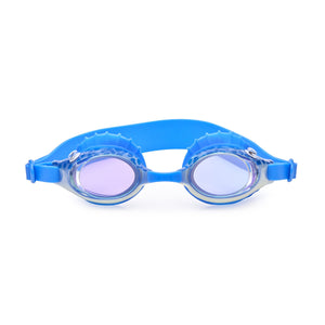 Swim Goggles - Finley Bass Fish