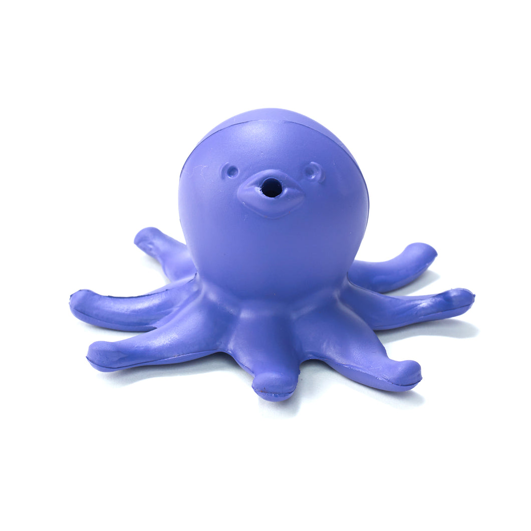 Bathtup Pal - Octopus