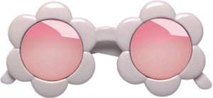 0-24mos Baby Poppy Sunglasses (2 Variant Colors)