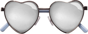 8-12yrs Tween Roxie Sunglasses (2 Variant Colors)