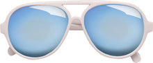 0-24mos Baby Ryder Sunglasses (3 Variant Colors)