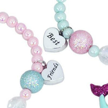 Mermaid Best Friend Bracelet