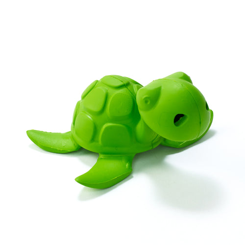 Bathtup Pal - Sea Turtle