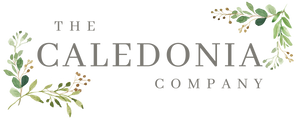 The Caledonia Company