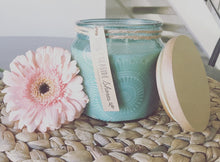 Seaside Shore Candle