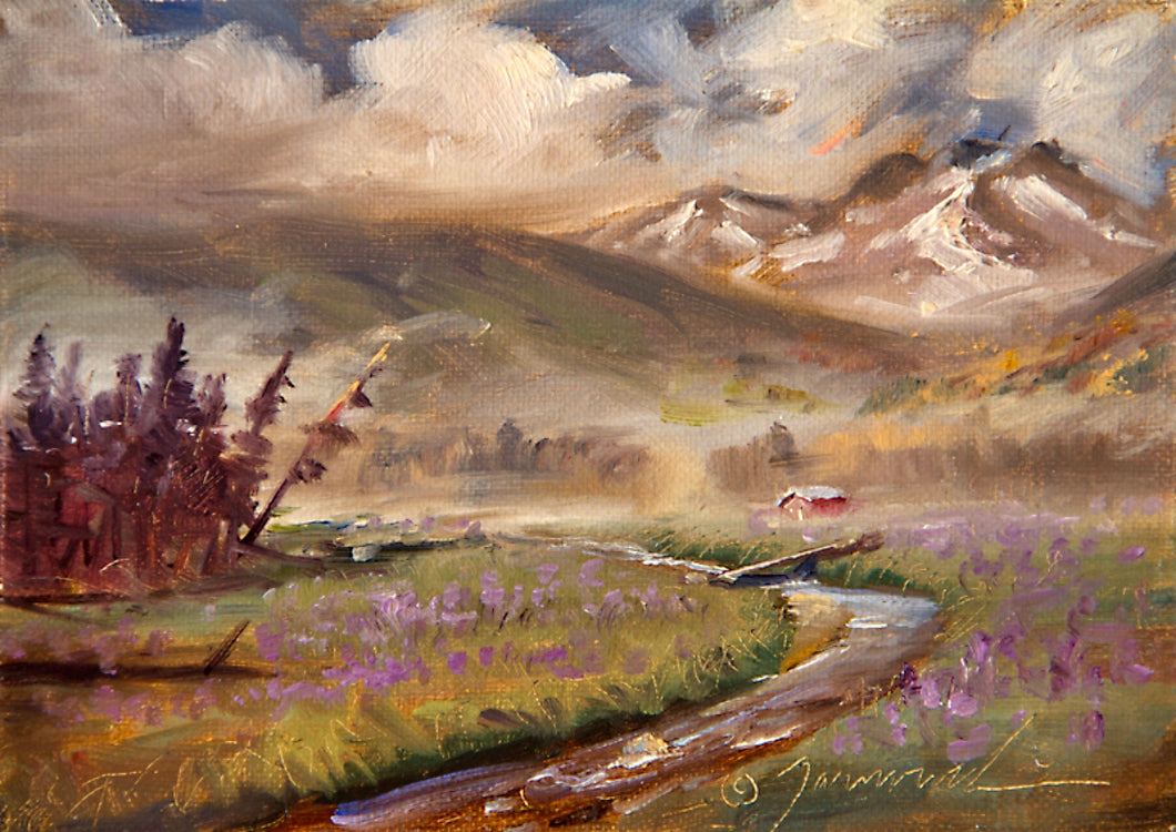 RL_High Meadow 4'x6