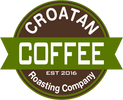 FOR A FRESHER CUP DRINK CROATAN COFFEE! Small batch artisanal coffee. Proudly roasted in Maysville, NC