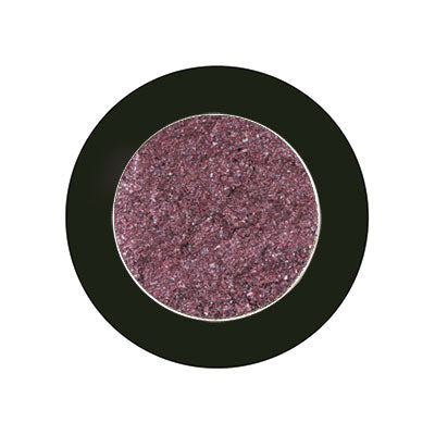 Crushed Metal Eye Shadows (Metallic)