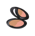 Bronzer/Blush Duo