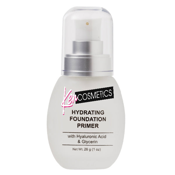 Hydrating Foundation Primer