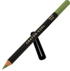 Slim Eye Liner Pencil (10 Colors)