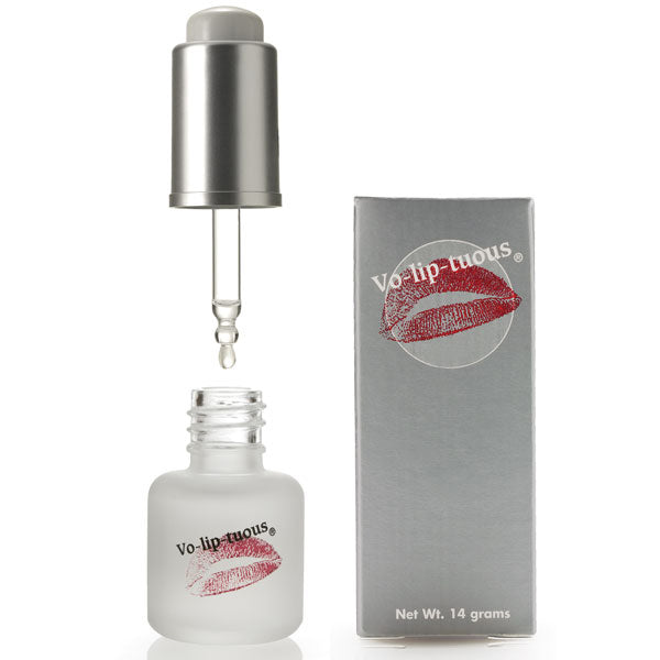 Vo-lip-tuous Liquid Lip Serum