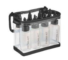 Load image into Gallery viewer, 8 Bottle Bag-Makeup bag-PROMA KIT