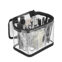 Load image into Gallery viewer, Short Section Bag-Makeup bag-PROMA KIT