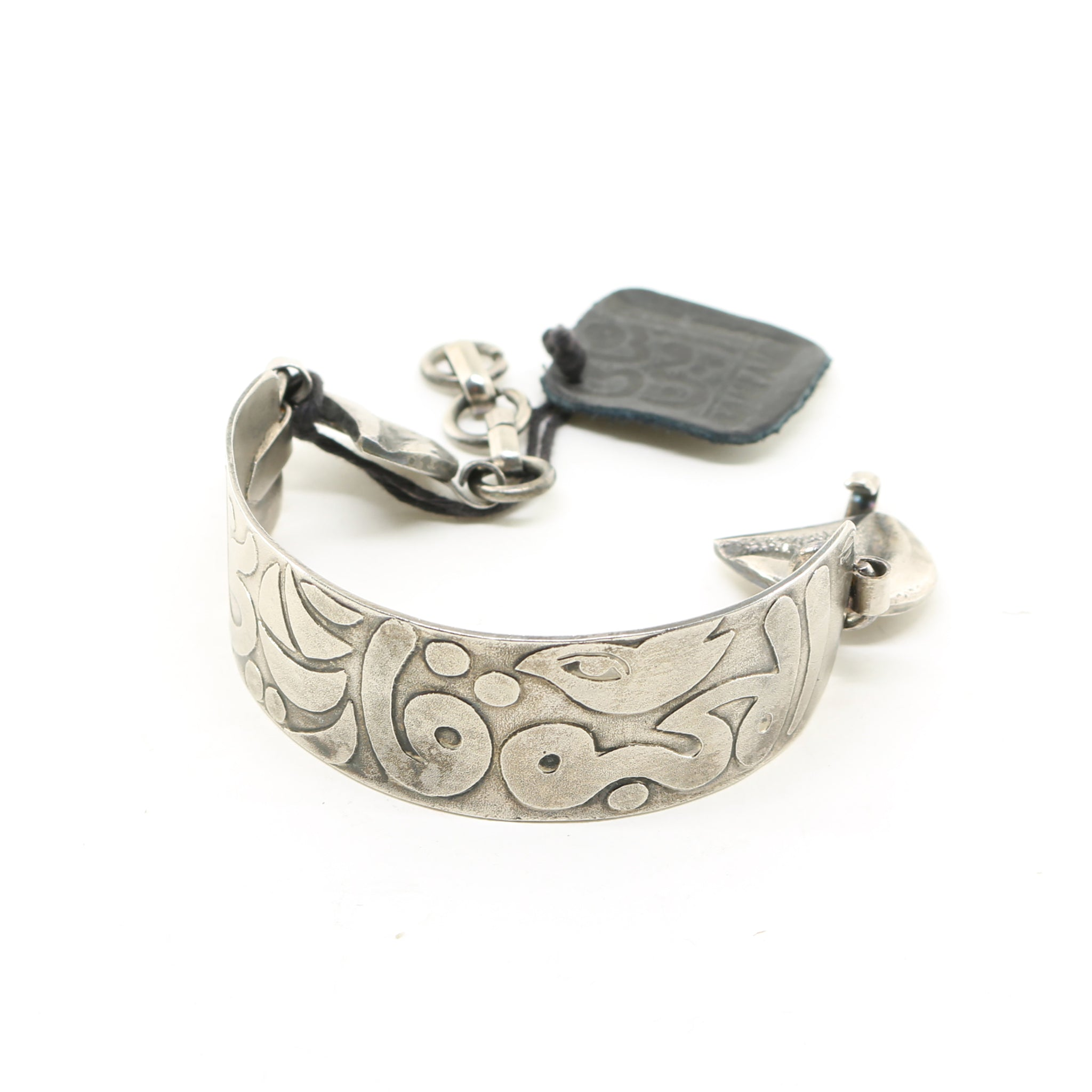 bracelet love silver egypt boat in products calligraphy featuring arabic handcrafted