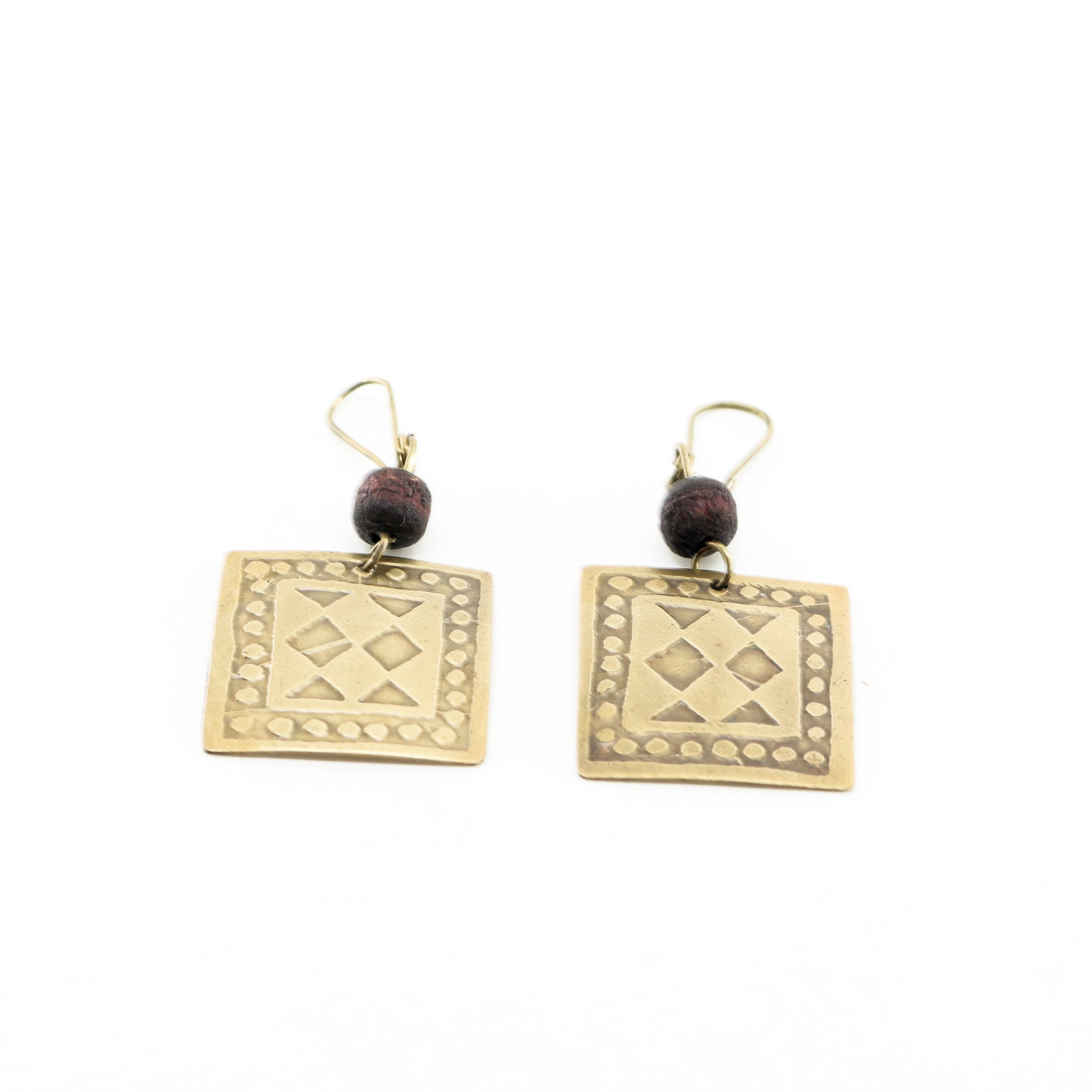 webshop decorated and shaped color img width scaletype height earrings sanjoya en square ext silver