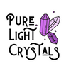 Pure Light Crystals