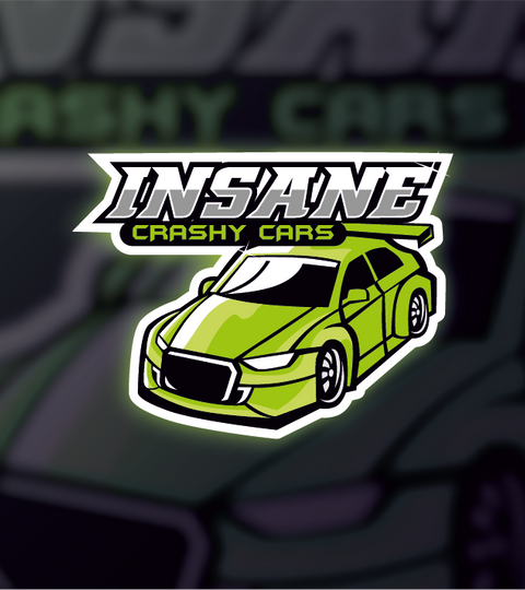 Insane Crashy Cars
