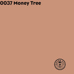 0037 Money Tree