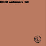 0038 Autumn's Hill