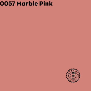 0057 Marble Pink