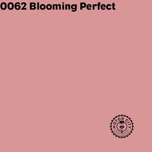0062 Blooming Perfect