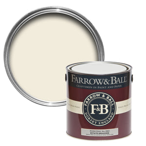 Farrow & Ball Pointing No. 2003