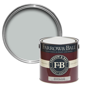 Farrow & Ball Skylight No. 205