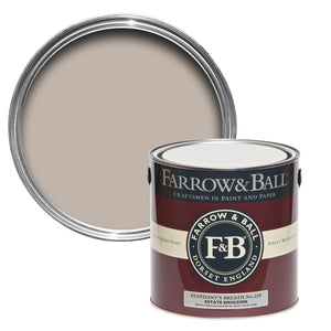 Farrow & Ball Elephant's Breath No. 229