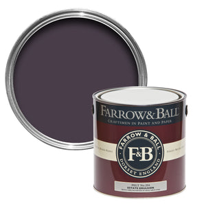 Farrow & Ball Pelt No. 254