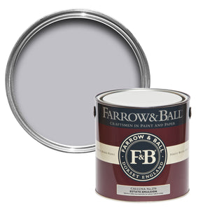 Farrow & Ball Calluna No. 270
