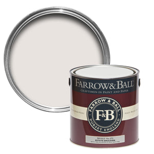 Farrow & Ball Welvet No. 273