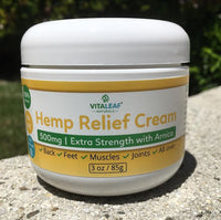 pain cream, topical cbd, cbd balm, lip balm, icyhot