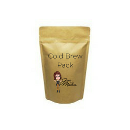 Cold Brew Pods