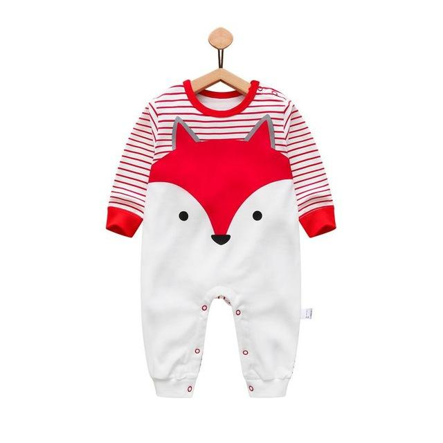 Infant - www.SwaggyStyles.com