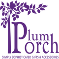 Plum Porch