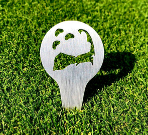 Golf Cape Cod Divot Tool