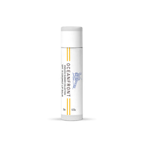 OCEANFRONT SPF15 HYDRATING COCONUT LIP BALM