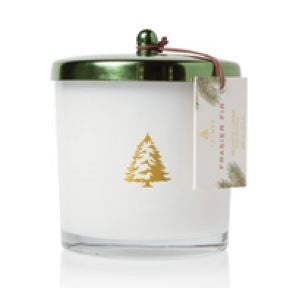 Frasier Fir Exclusive Candle, 13oz