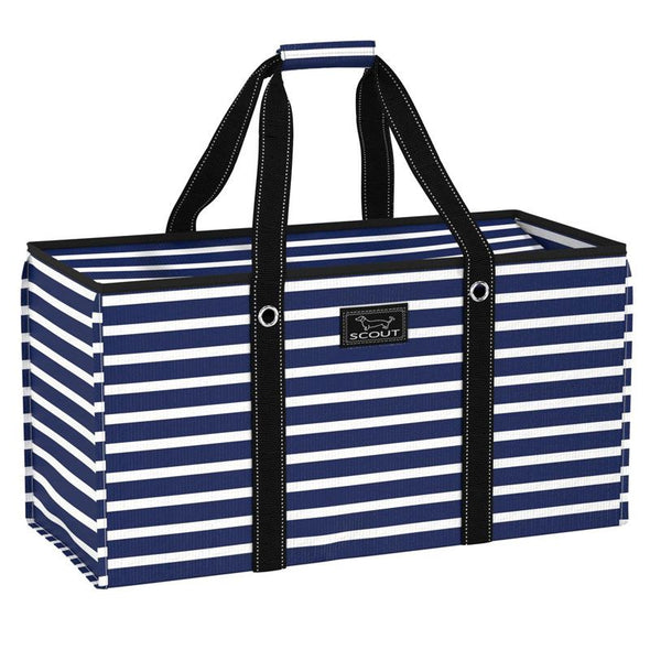 Errand Boy Nantucket Navy