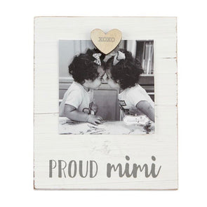 PROUD MIMI MAGNETIC FRAMES