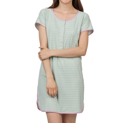 PJ Twilight Mint