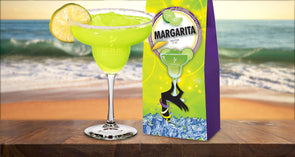 Wine Sweetzer Margarita