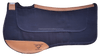 Diamond Wool Square Contoured Endurance Pad - ER84 Navy